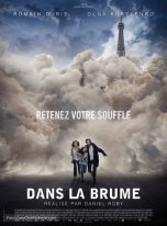 dans-la-brume-french-movie-poster