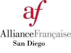 logo_AFSD_2018-2-tiny